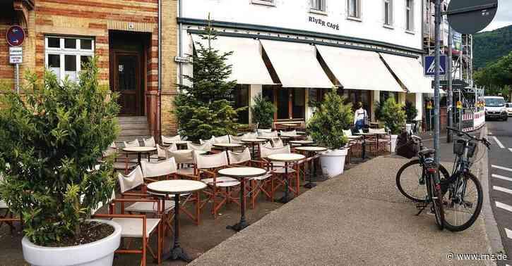 OB will vorsichtige Öffnungen:  Das ist der Stand der Corona-Pandemie in Heidelberg