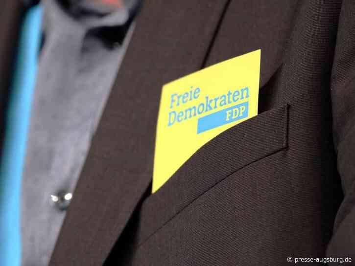 FDP will sozialversicherungsfreie Beschäftigung erneut ausdehnen