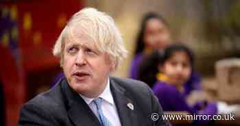 Boris Johnson offers to host all Euro 2020 matches in UK this summer