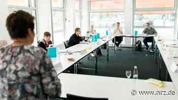 Hier findet man Ausbildungsplätze im Kreis Kleve - NRZ