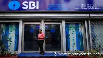 SBI mega e-auction for properties on March 5, here are all the details