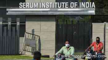 Chinese hackers target Indian vaccine makers SII, Bharat Biotech, says security firm