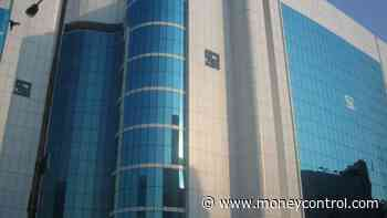 SEBI proposes updates to rules for independent directors of companies