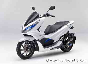 Honda, Yamaha, others set up swappable batteries consortium for motorcycles, EVs