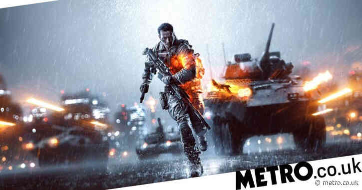 Criterion pulled off Need For Speed to work on Battlefield 6