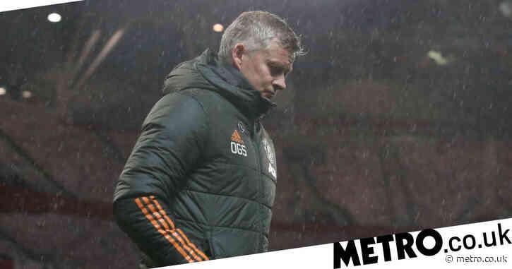 Manchester United are betraying Sir Alex Ferguson mantra under Ole Gunnar Solskjaer, says Andy Cole