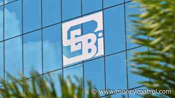 SEBI to auction Arise Bhoomi Developers#39; properties on April 1