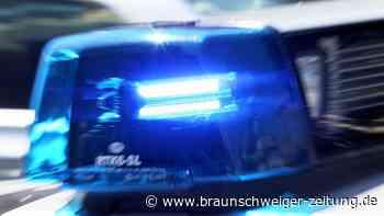 Wolfsburger Polizei sucht Zeugen zu einem Fahrradunfall