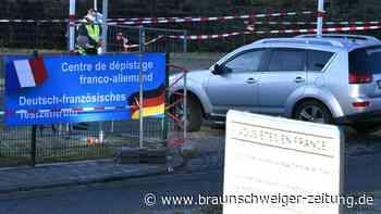 Mosel-Region: Strenge Einreisebeschränkungen treten in Kraft