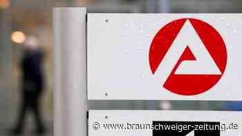 Erneut mehr Arbeitslose in Niedersachsen