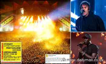 Reading Festival may NOT go ahead this summer despite tickets selling out