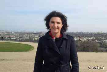 Yvelines. Agnès Cerighelli, ancienne élue de Saint-Germain-en-Laye, doit être jugée aujourd'hui à Paris - actu.fr