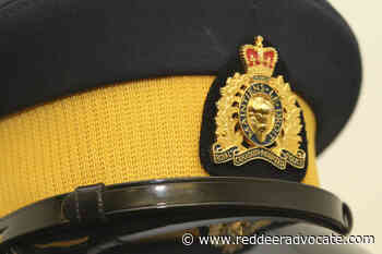 Sundre property theft investigation leads to charges – Red Deer Advocate - Red Deer Advocate