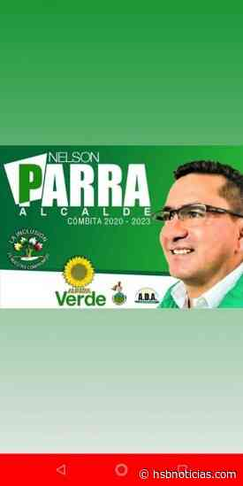 Perfil de los candidatos a las alcaldías de San Miguel de Sema y Cómbita - HSB Noticias