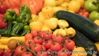 Ernährung: Studie: Veganismus könnte Knochengesundheit beeinflussen