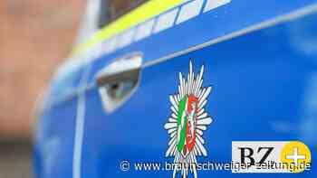 22-Jähriger in Flechtorf unter Drogen auf gestohlenem Fahrrad