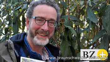 Stadt Salzgitter schlägt neuen Naturschutzbeauftragten vor