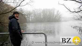 Mitten in der Stadt Wolfsburg pulsiert ein ganz eigenes Leben
