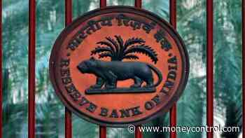 RBI restricting banks from raising stakes in insurance firms: Report