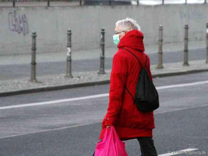Händler planen spezielle Öffnungszeiten für Senioren