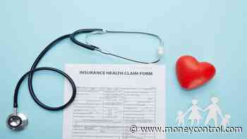ManipalCigna Health launches medical insurance with up to Rs 3 crore cover, highest in industry