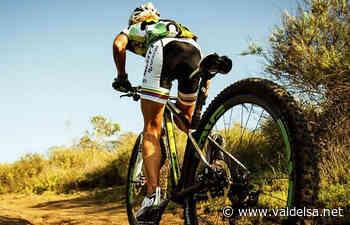 Tragedia a San Casciano Val di Pesa: 30enne muore in mountain bike - Valdelsa.net
