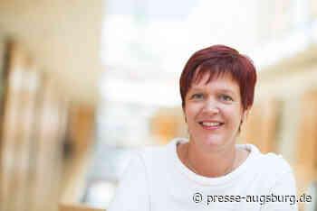 Morddrohungen gegen Allgäuer Bundestagsabgeordnete Ferschl