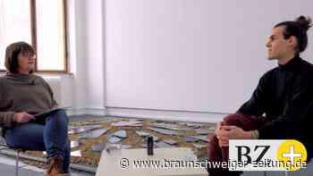 Video gibt Einblicke in ungesehene Wolfenbütteler Schau