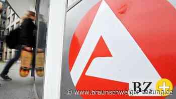 Mehr junge Wolfenbütteler melden sich arbeitslos
