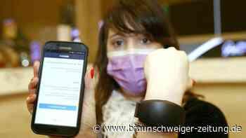 Israel: Elektronisches Armband statt Corona-Hotel