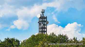Spectrum auction ends with bids worth ₹77,815 crore, Jio becomes biggest buyer