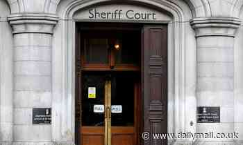 Female primary school teacher, 55, pleads not guilty to assaulting two boy pupils