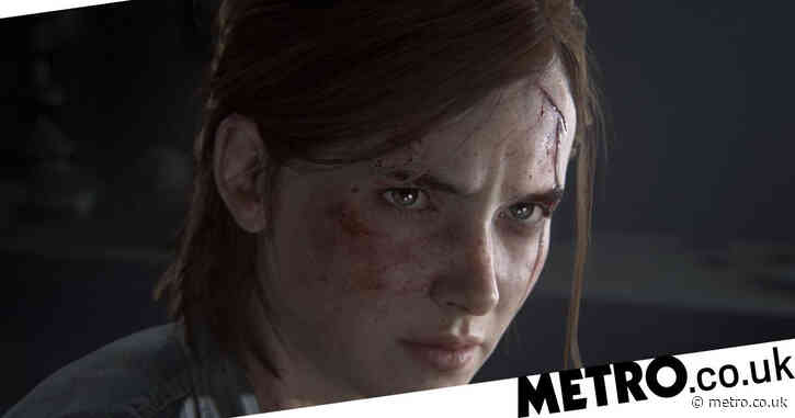 The Last Of Us Part 2 gets 13 BAFTA nominations as Sony dominates awards
