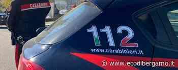 Spaccio in Valle Seriana, due arresti Torre Boldone, sequestrato 1 kg di droga - Cronaca, Clusone - L'Eco di Bergamo
