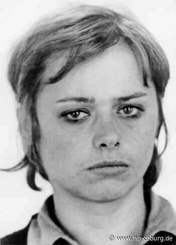 Coburg/Maroldsweisach: Ein Mädchen aus den Haßbergen - Neue Presse Coburg - Neue Presse Coburg