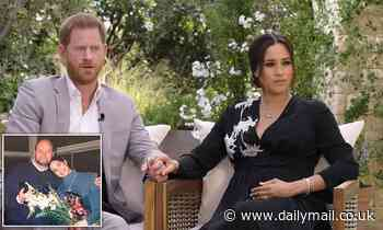 Meghan Markle 'should face cross- examination' in privacy claim, High Court appeal hearing told