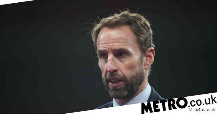 'Huge breath of fresh air' – England boss Gareth Southgate praises Arsenal's Bukayo Saka and Emile Smith Rowe