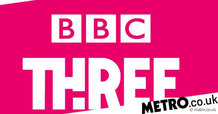 BBC Three finally returning as an actual channel in 2022