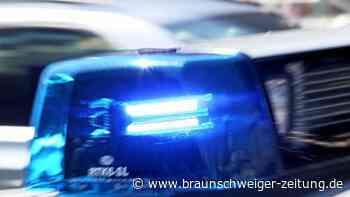 Unbekannte stehlen in Vöhrum Modellautos