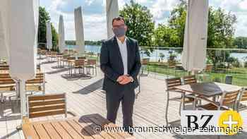 Corona: Wolfsburger Gastronomen hoffen auf Öffnung zu Ostern