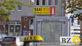 Fahrt zum Gifhorner Impfzentrum auch bargeldlos möglich