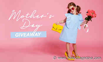 Mother's Day giveaway: WIN jewellery, cooking classes & more for your mum