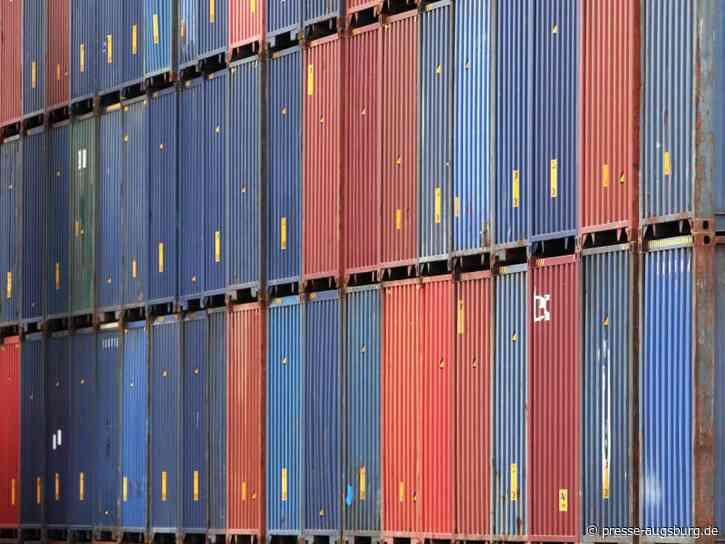 EU-Justizkommissar bemängelt deutsches Lieferkettengesetz