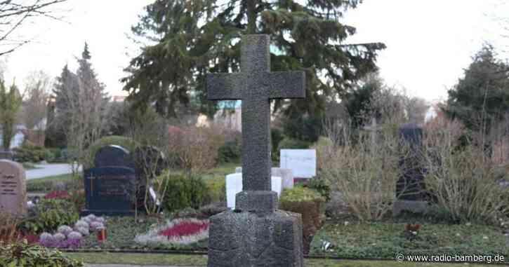 Künftig auch in Bayern Bestattungen ohne Sarg möglich