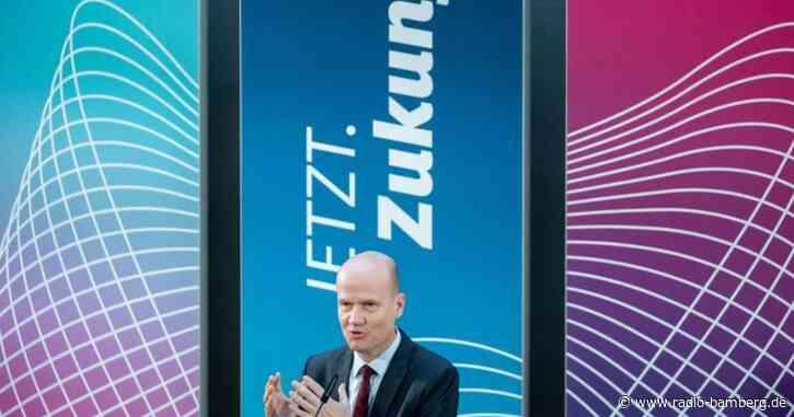 Bundestag soll «Begleitgremium» zu Corona bekommen