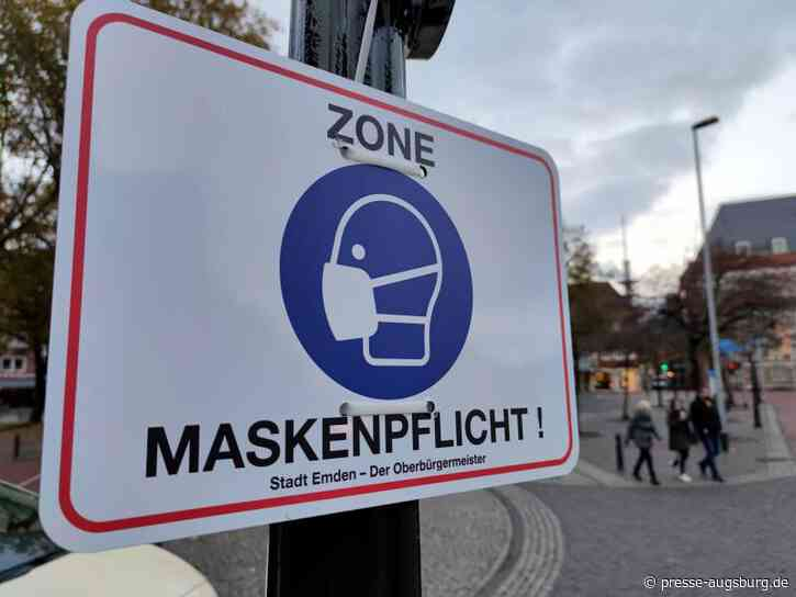 Bericht: Geplante Lockdown-Lockerungen auf der Kippe