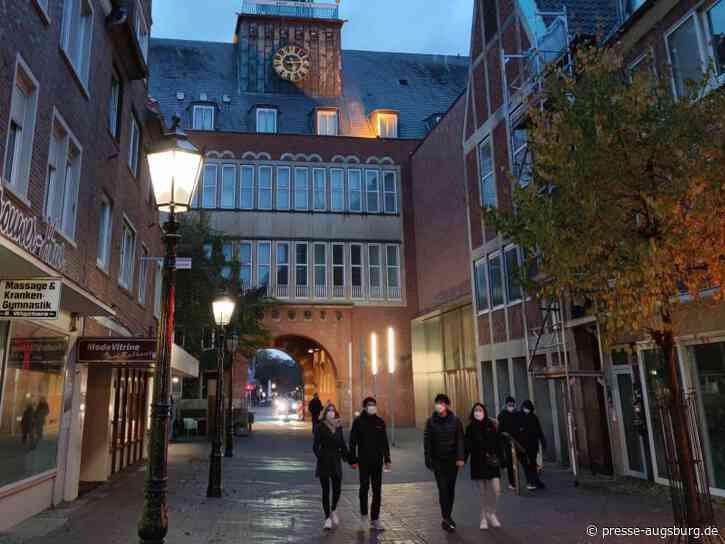 Immobilienbranche lehnt erste Bund-Länder-Beschlussvorlage ab