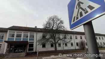 Debatte um Reaktivierung der Realschule plus Baumholder: BI widerspricht Punkten der ADD - Rhein-Zeitung