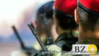 Bundeswehr: Streit um G-36-Nachfolgegewehr: Zuschlag für Heckler & Koch
