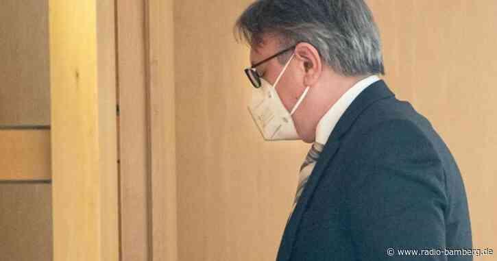 Unionsspitze erwartet baldige Äußerung Nüßleins zu Vorwürfen